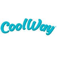 Cool Way
