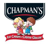 Chapman's 11.4L
