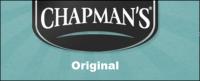 Chapman's Original