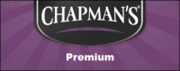 Chapman's Premium