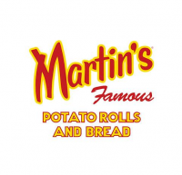 Martins Famous Pastry