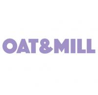Oat & Mill