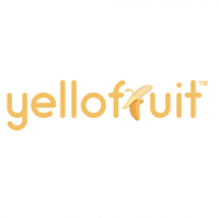 Yellofruit