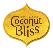 Coconut Bliss 5.6L