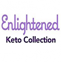 Enlightened - Keto Collection